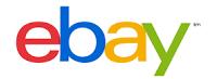 icon-ebay